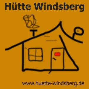 Logo Hütte Windsberg