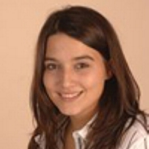 Stefanie Phillips